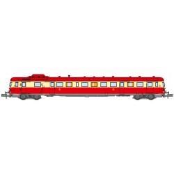 X-2862 – TOULOUSE Toit Rouge 1ère / 2ème Classe Ep.IV