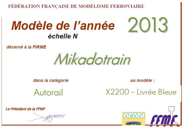 diplome-model-annee-2013-x2200.jpg