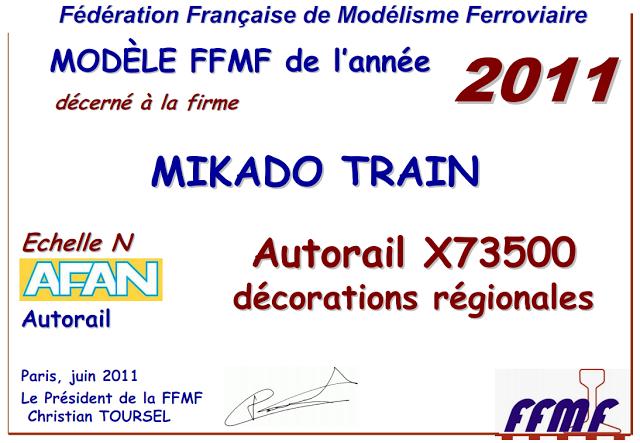 prix_ffmf.png