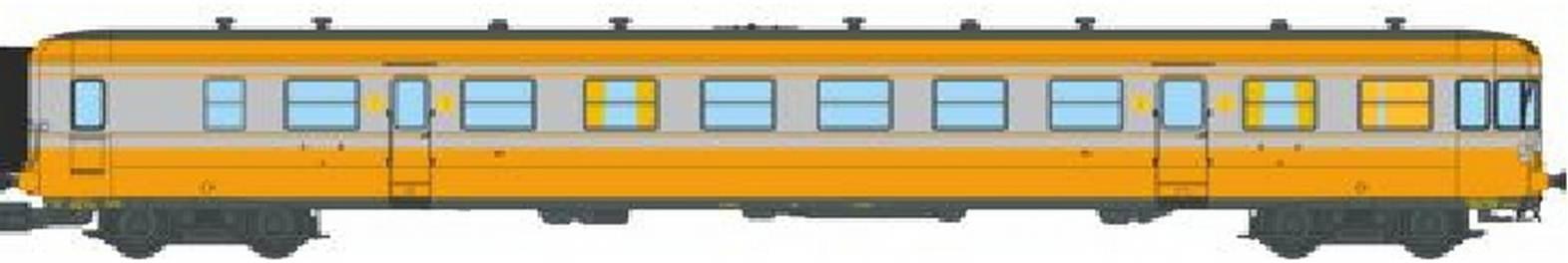 rgp orange 2