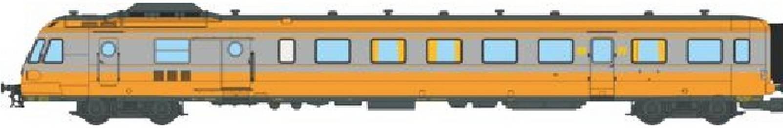 rgp orange 1